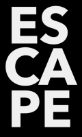 escape_log
